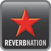 Silver Spade on ReverbNation